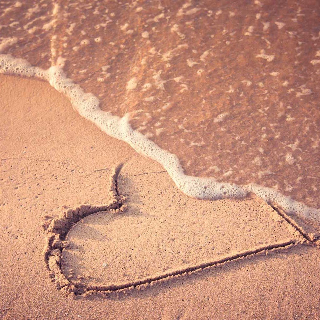 dr-sherry-martyn-santa-monica-heart-in-sand-divorce-counsel
